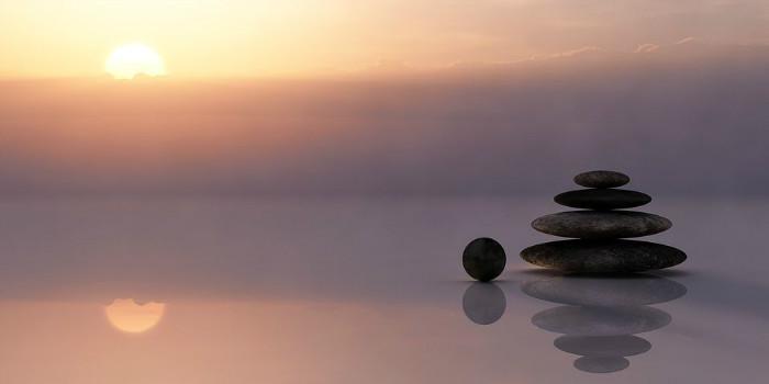 balance-110850__480.jpg